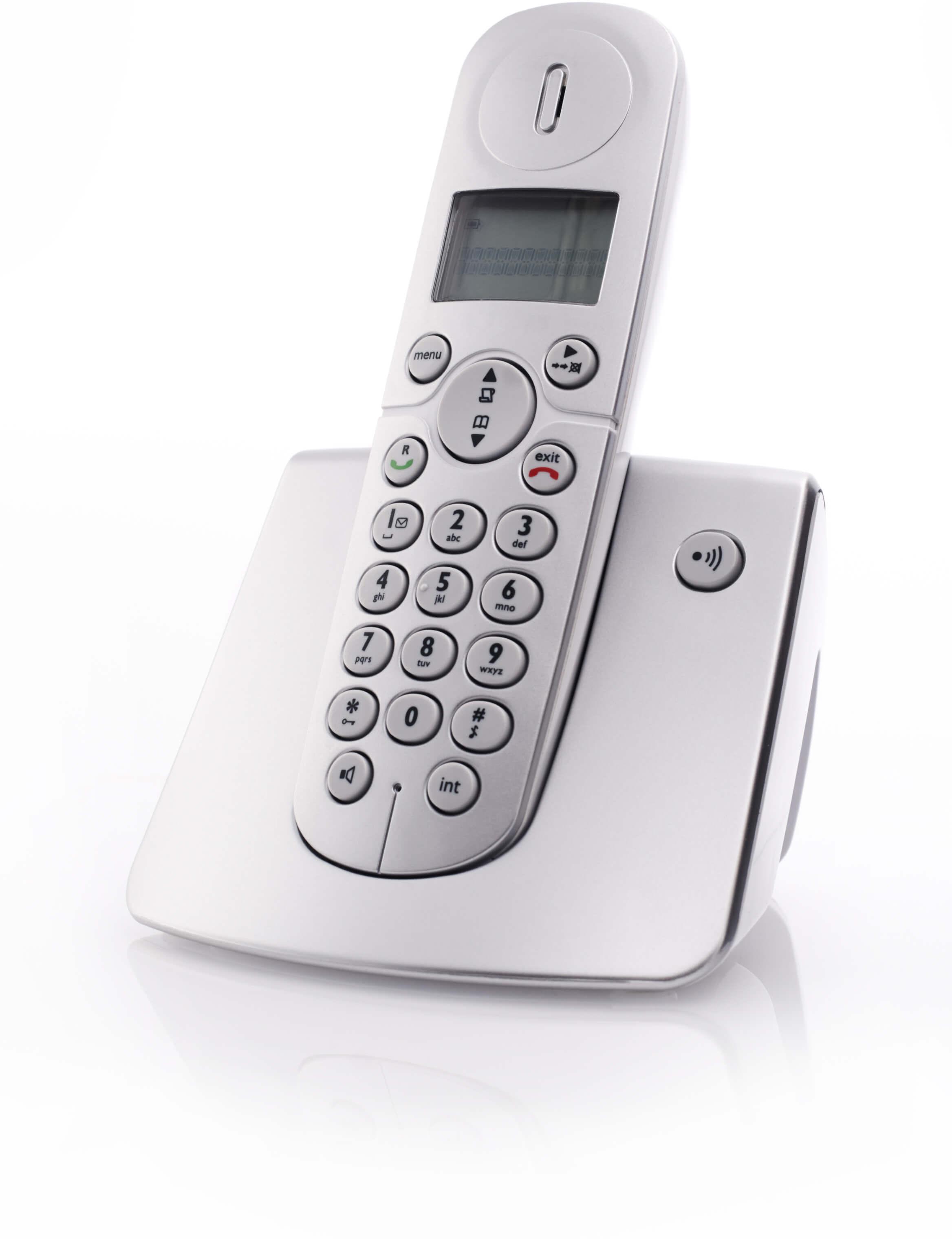 VOIP Phone   Home Phone   Wireless Internet   Air Advantage